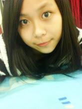 me again^^