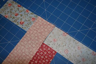 Thread Holder pattern IMG_0543_8_1