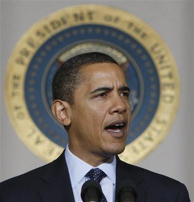 http://3.bp.blogspot.com/_VlmHNP9So5Y/SezNQrF6OwI/AAAAAAAABQY/MVykoroCCZU/s400/Obama_Halo-735980.jpg