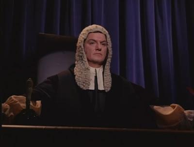 judge_trelane.jpg