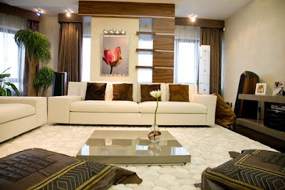 Site Blogspot  Living Room  Ideas on Living Room Photos  Living Room Decorating Ideas