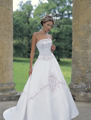 wedding dress designs pictures. latest wedding dress designs.