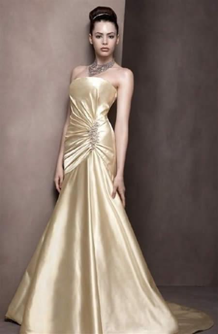 weddingdressdesign.blogspot :Wedding Dress, Wedding Gown Design ...