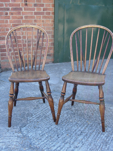 Dining room chair antique for 2 dining room chairs
