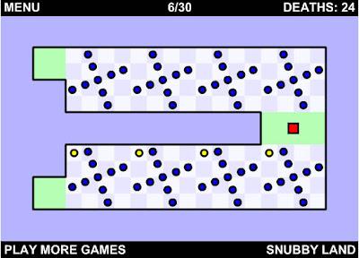 Los juegos mas dificiles del mundo El+juego+mas+dificil+del+mundo