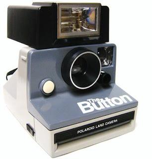 "vintage cameras & equipment: polaroid ""the button"" vintage"