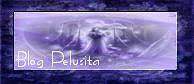 PELUSITA
