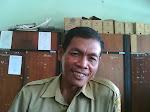 Ahmad Yasin, S.Pd