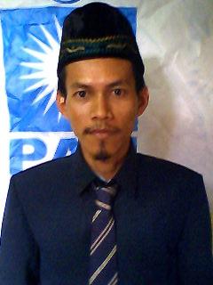 akhlak_comp