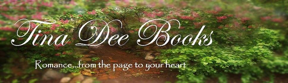 Tina Dee Books