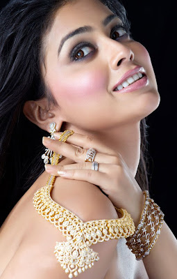Fashion Jewellery Online Courses