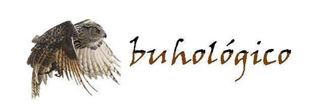 buhològico