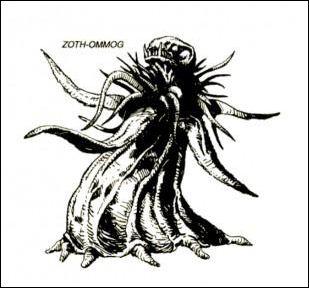 zoth-ommog JPG