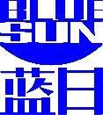 Blue Sun Imports
