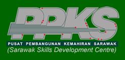 Pusat Pembangunan Kemahiran Sarawak (Sarawak Skills Development Centre) vacancy