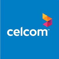 Celcom Axiata (Malaysia) vacancy