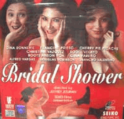 watch filipino bold movies pinoy tagalog Bridal Shower