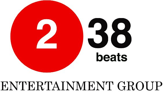 238BEATS