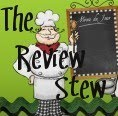 The Review Stew