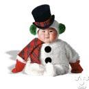 Bebek Sağlığı – Kış için faydalı bilgiler