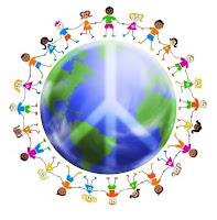 Çocuk ve dünya