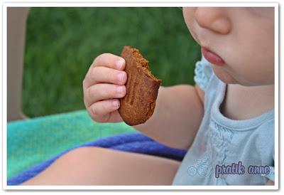 Çocuklar için ara öğün ve atıştırmalık önerileri