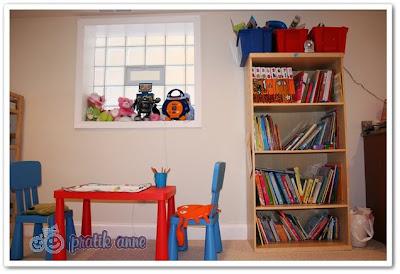 Çocuklar için Türkçe kitap ve CD Listesi için tavsiye
