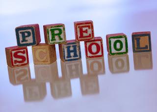 Amerika'da Okul Öncesi Eğitim – II