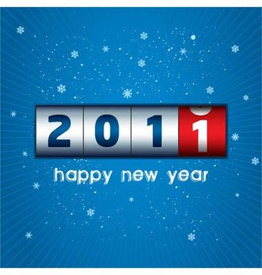 Yeni yılda (ve bundan sonra hep) mutlu olmak için 10 neden
