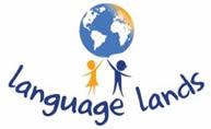 LanguageLands: Çocuklarınıza yabancı dil öğreten yeni bir okul