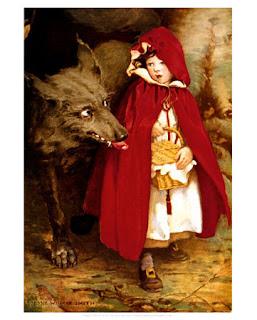 Psikopat Çocuk Kitapları ve Hikayeleri