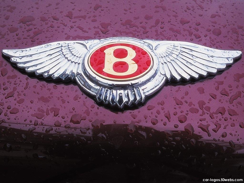 http://3.bp.blogspot.com/_VnPfXyHh1rc/TH7fpZGFtBI/AAAAAAAAACs/rDNZeYlabHU/s1600/bentley.jpg