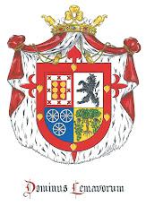 Vínculo de Lemavia