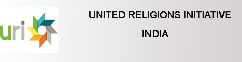 URI-INTERFAITH LINK