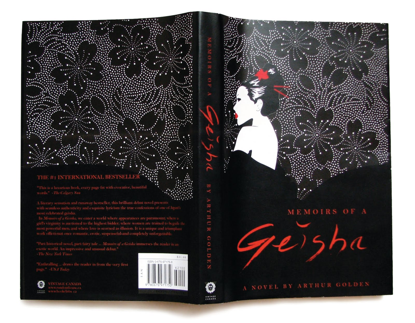 memoirs of a geisha book and Can you answer these trivia questions about 'memoirs of a geisha' test your  knowledge on this literature quiz to see how you do and compare your score to.