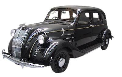 نحن واليبان موضوع هام جدا  1936+Toyota_Model_AA