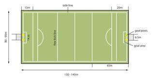 Otros deportes Campo+futbol+ga%25C3%25A9lico