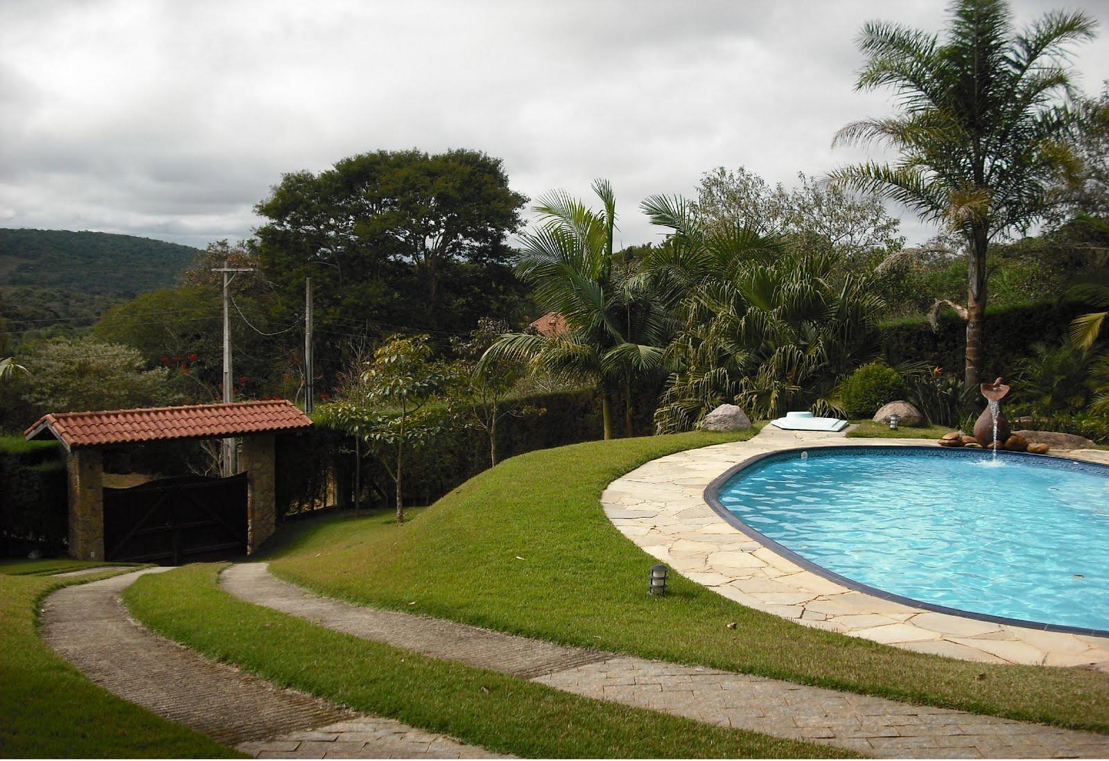 Casas de campo con piscina casas de campo con piscina for Casa de campo con piscina