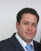 GIOVANNI SANCHEZ
