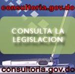 CONSULTORIA JURIDICA RD