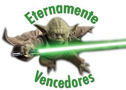 La Fuerza del Verde