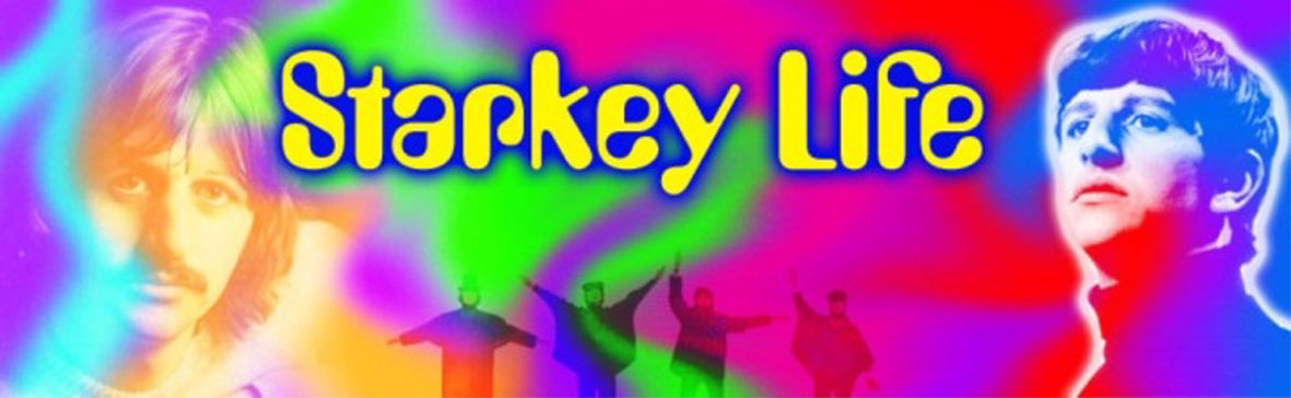 Starkey Life