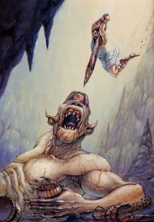 beowulf and odysseus a comparison Read this full essay on the analysis and comparison of the themes of beowulf , the odyssey and other related epics an epic is best described by the merri.