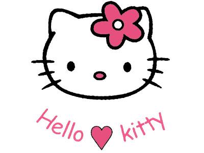 http://3.bp.blogspot.com/_VoKNITmeJt0/TPtCZ4-dkbI/AAAAAAAAAZU/OMnhBk3qmEQ/s1600/hello+kitty.jpg