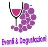 Archivio Eventi & Degustazioni