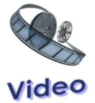 Archivio Video