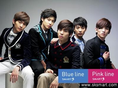 **GRUPO:--+Shinee+--** S2401_228206829shinee