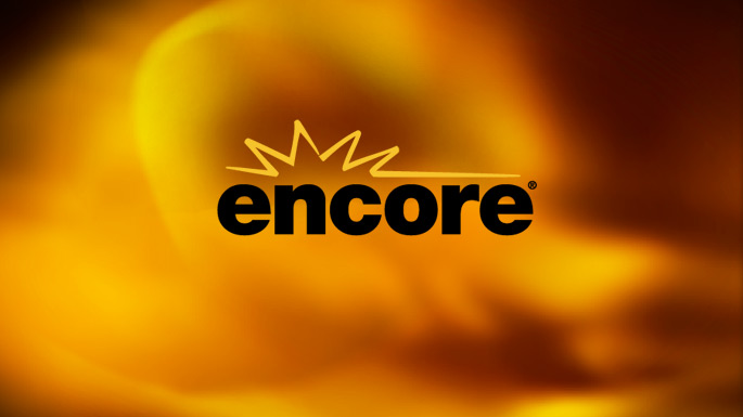 Encore Properties Llc
