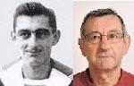 Georges CONAN Chatellerautlt 86