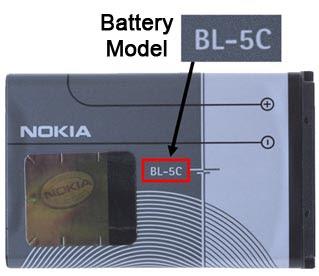 BL-5C